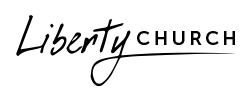 Liberty Church Logo